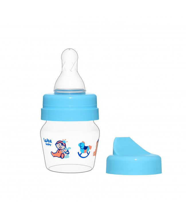 Set de Mini taza 30 ml
