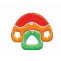 Funny – Anillos dentales acuosos coloridos  (Colgante)