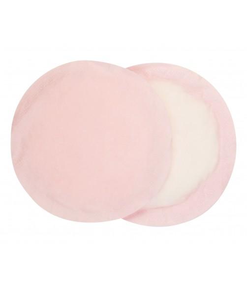 Discos absorbentes  (30+10 ud.)