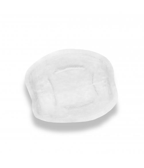 Discos absorbentes 3D