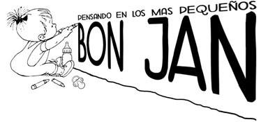 Tienda Bon Jan Baby